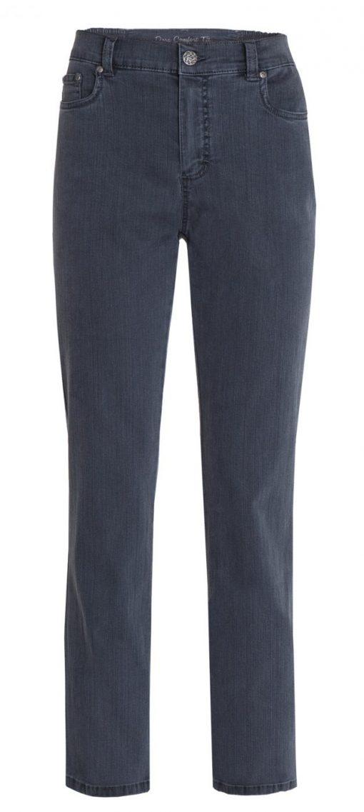Anna Montana Dora Jeans