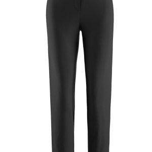 Stehmann Igor 680 - The perfect 7/8 trouser