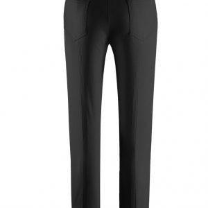 Ina Trouser in black from Artichoke