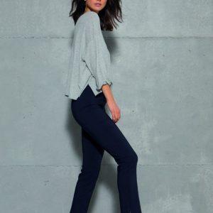 Ina trouser from Artichoke