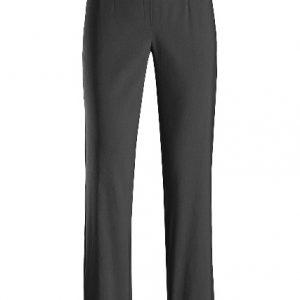 Ina Trouser in Black from aAtichoke