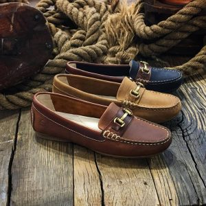 Shop The Brand - Orca Bay Shoes