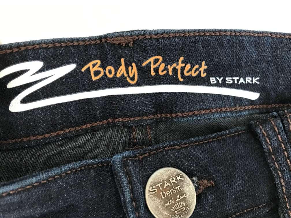 Stark Body Perfect Jeans