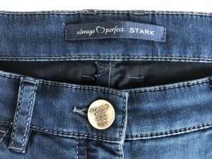 Stark Jeans
