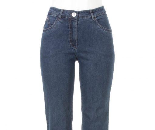 Stark Ronja Jeans