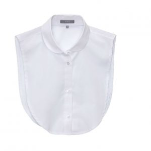 Erfo Peter Pan Insert Collar