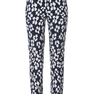 Jacky Floral Trousers from Stark