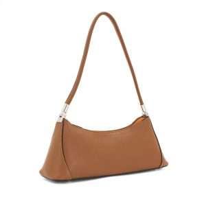 The Ava Mini Bag